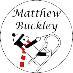 Matthew Buckley