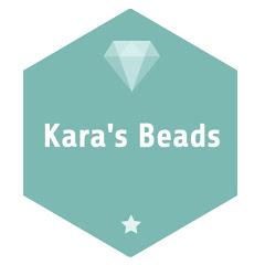 Kara's Beads
