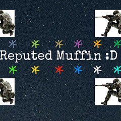 Reputed Muffin