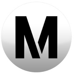 Metro Picture