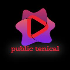 Public Technical