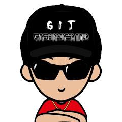 G I T