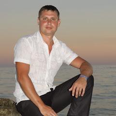 Сергей Скороходов