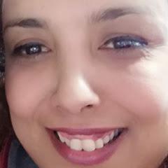 قناة عزيزة في ايطاليا aziza vlog