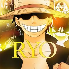 Ryo Sensei