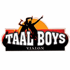 Taalboys Vision