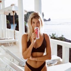 Lauren Bullen