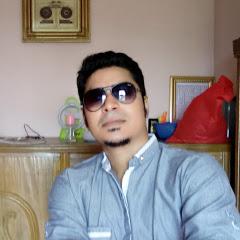 Shakil Express
