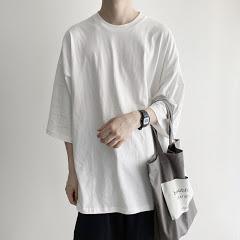 Jun / 服と暮らし