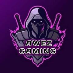 AWEZ GAMING