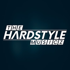 The Hardstyle Musicz