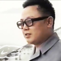 North Korea - Topic