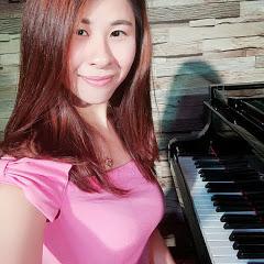 Yennie Piano