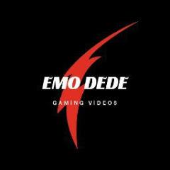 EMO DEDE