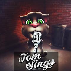 Tom Sings