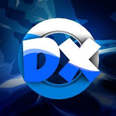 DeiviX
