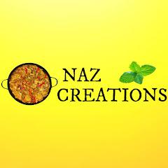 Naz Creations