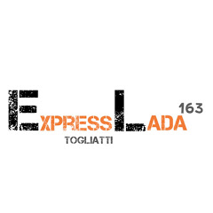 Экспресс Лада