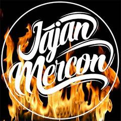 Jajan Mercon Official