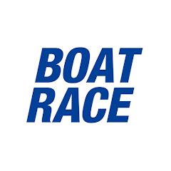 ボートレース公式 BOATRACE official
