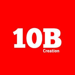 10 Billion creation