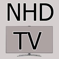 NHD-TV