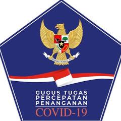 Covid19 Gugus Tugas