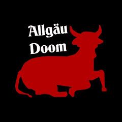 Allgäu Doom
