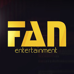 Fan Entertainment