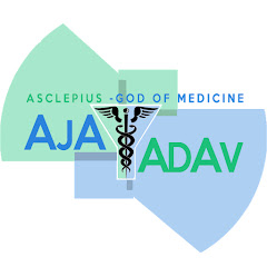 Asclepius - God Of Medicine