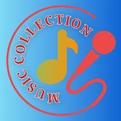 Music Collection 2020