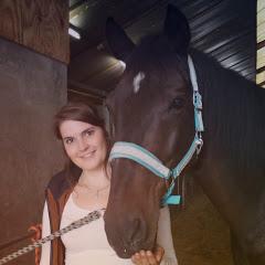 Praktisch Met Paarden