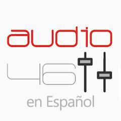 Audio46 en Español