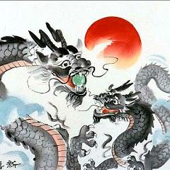 Sun-Dragon
