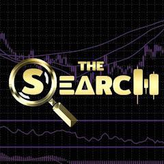 The Search เทรดทอง คุณยุทธ