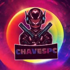 ChavesPc