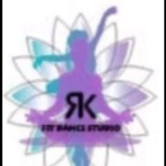 rkfit dance