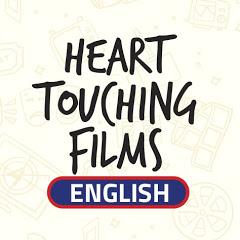 Heart Touching Films