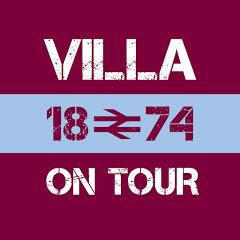 Villa On Tour