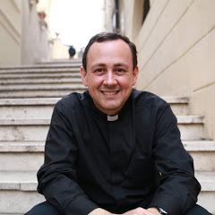 Padre Adolfo