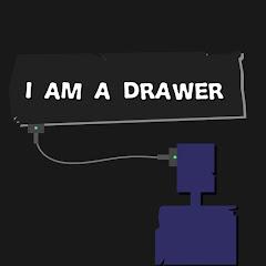 Drawing Drayman