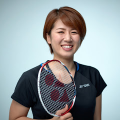 藤井瑞希 Mizuki Fujii Badminton Channel
