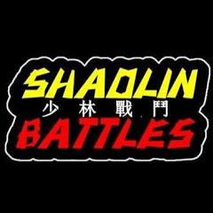 SHAOLIN BATTLES