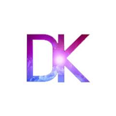 DKDookduii