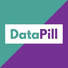 DataPill