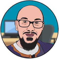 هشام هاشم العروجي