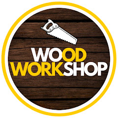 Wood Workshop