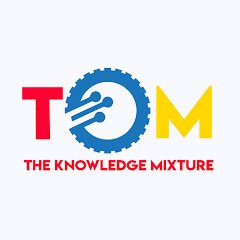 The Knowledge Mixture