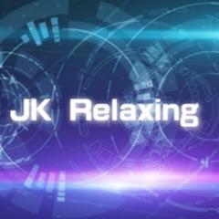 JK Relaxing