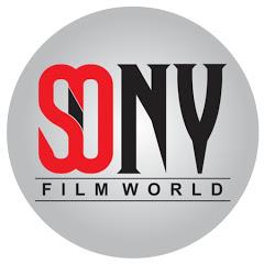 Sony Film Entertainment